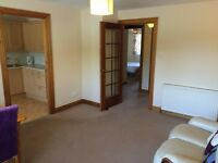Executive 1 Double Bedroom ACROSS The Road From ABERDEEN UNI DUNBAR STREET AB243UJ