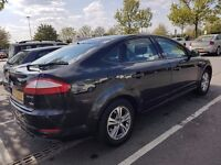 Ford MONDEO 2010 (PCO READY) OR PARTEXCHANGE