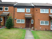 Moseley 3 bedroom house to rent