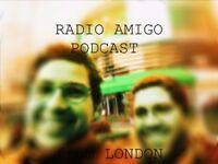Radio amigo podcast looking for panelists
