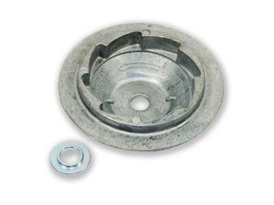 Stihl Oem Starter Cup Fits Ts700 Ts800 Concrete Cut-off Saw 4224-190-0550