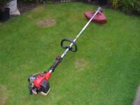 LAWNFLITE STRIMMER FOR SPARES