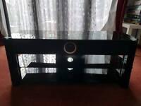 Tv / Sound bar stand