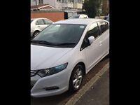 PCO CAR FOR RENT!! 1 WEEK FREE!! HONDA INSIGHT