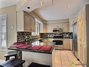 559 000$ - Maison 2 étages à vendre à Gatineau Gatineau Ottawa / Gatineau Area image 3