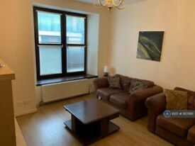 2 bedroom flat in St. Andrew Street, Aberdeen, AB25 (2 bed) (#1107861)