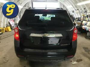 2010 Chevrolet Equinox LT*REMOTE START*BACKUP CAMERA*PHONE*PAY $ Kitchener / Waterloo Kitchener Area image 6