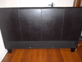 Good bedboard for sale