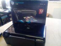 HP Photosmart c4680 all in one printer.