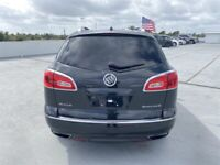 Miniature 6 Voiture American used Buick Enclave 2014