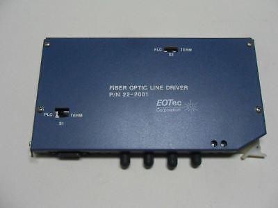 6MC6 EOTEC 6MC6 USED TESTED CLEANED