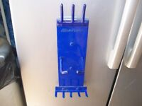 blue point magnetic tool holder used