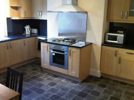Room Available - Wickham Street - LS11