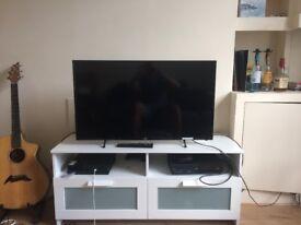 TV-cabinet - 50£