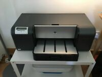 Used, HP Photosmart Pro B9180 A3 Colour Inkjet Printer (with ink) for sale  Camden, London