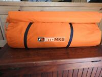 brand new vango force ten std mk 5 tent