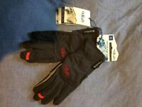 Rab Gloves