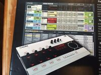 KORE NATIVE INSTRUMENTS PLAYER