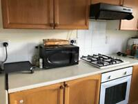 5 bedroom house in Crwys Road, Roath, Cardiff, CF24 4NF