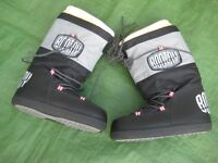 Brand New Pair of Bootay Boots