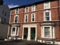 1 bedroom flat in Newbridge Crescent, Newbridge, Wolverhampton, West Midlands, WV6