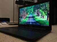 Asus Gaming laptop great condition