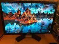 """Dell E228WFPC 22-Inch Widescreen LCD 22"""", 1680x1050"""