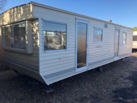 To rent, 2 bedroom mobile home, £775 pcm. Braintree area, available 22/08/18