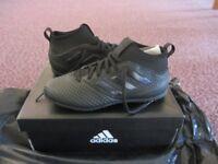 **NEW** Boys Adidas Ace Tango 17.3 Mesh Astro Trainers