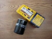 Nissan Micra oil filter for 2009 model