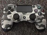 PlayStation 4 Pad/Controller