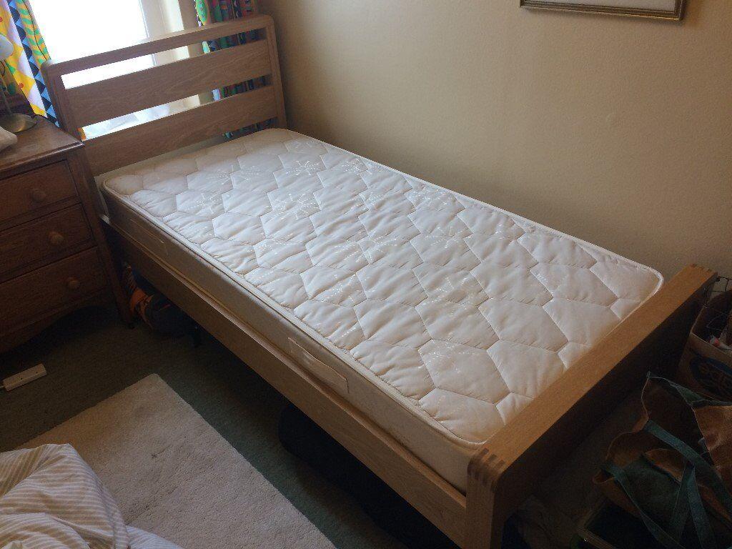 Solid Ash Bedroom Furniture Bensons For Beds Single Hip Hop Solid Ash Bed Frame And Mattress