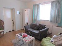 Studio to Rent in Harrow and Wealdstone