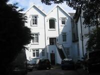 Fantastic House, L18, Perfect location. 5 mins walk to Allerton rd, Woolton rd, Calderstones Park.