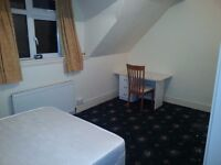 Furnished room Perry Barr