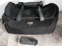 Brandnew Cabin size quality lightweight Antler bag, quick sale at only £35, costs £84.95