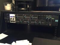 """Focusrite """"Liquid"""" Saffire 56 Audio Interface"""