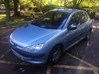 Cheap Peugeot for sale