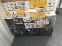 Dyson v10 total clean BRAND NEW