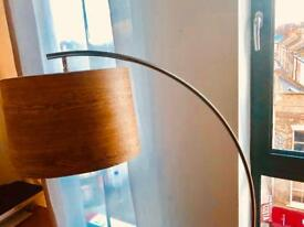 Arc Lamp from NEXT directory