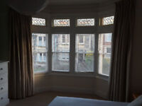 3-Bedroom Apartment - Room To Let