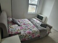 DOUBLE ROOMS/SUPPORTED ACCOMMODATION/ UNIVERSAL CREDIT/ DSS/ TO RENT/ HMO /NO SERVICE / BIRMINGHAM
