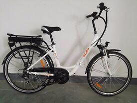New E bike (electric bike) for sale