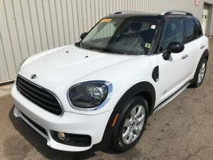 2019 Mini Clubman Cooper S ALL WHEEL DRIVE | FACTORY WARRANTY...