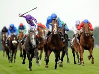 Royal Ascot Tickets For Sale - Saturday