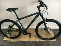 Amazing 26inch MARIN bobcat aht 01.5 mountain bike in good condition all fully working