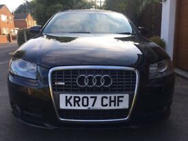 Immaculate,condition,starts,runs & drives like new,full service history,cambelt just done,2 keys ect