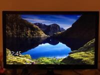 Samsung T23B350-23-inch-Widescreen Monitor