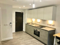 *NO AGENCY FEES TO TENANTS* Well-presented studio apartment in City Centre, available early February