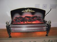 Belling Electric Fire